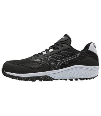 Mizuno Dominant All Surface Low