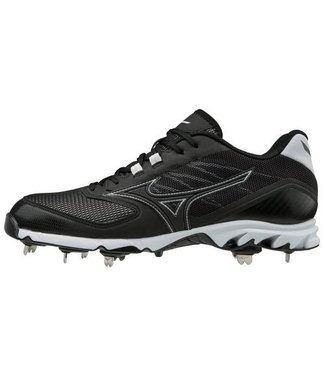 Mizuno 9 Spike Dominant Low IC