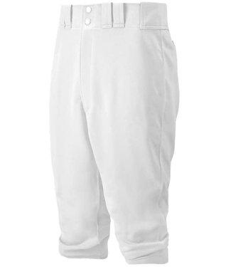 350312 Yth Premier Short Pant