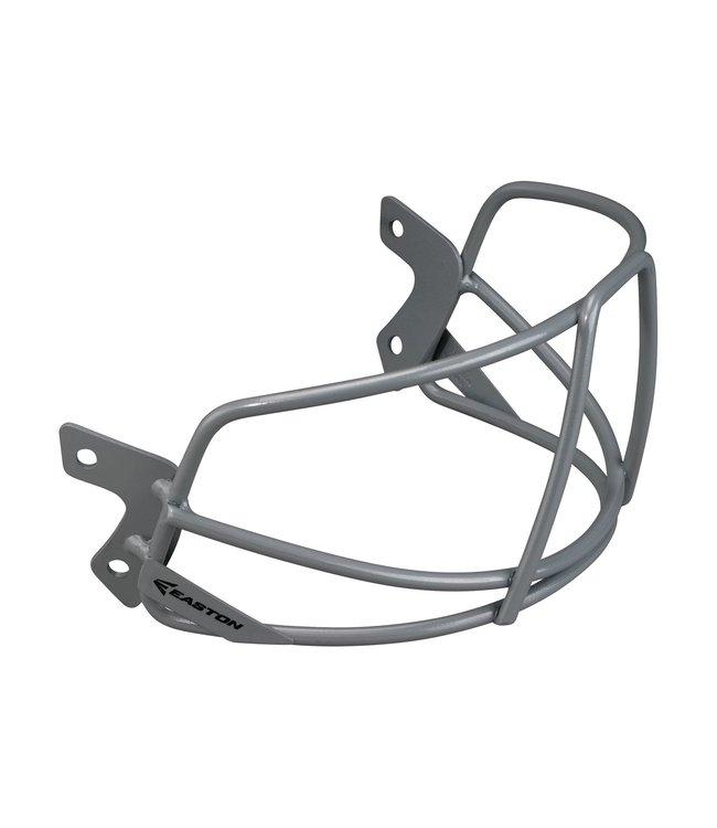 Universal Bbsb Mask Os