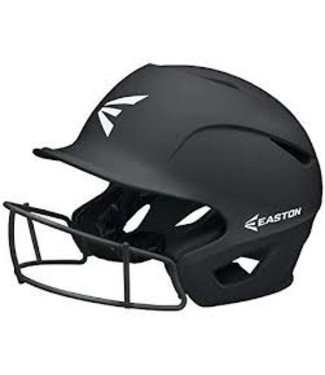 Easton Prowess Matte Solid Fastpitch Helmet