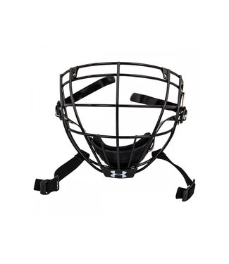 UA V96 BOX FACE MASK- CSA TYPE B- JR