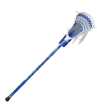 UA Nexgen Full Stick Soft Mesh Men's