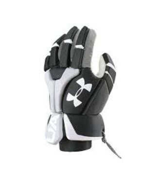 UA Strategy 2 Box Gloves