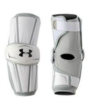 UA Revenant Box Elbow Guard