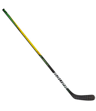 Bauer Hockey - Canada S20 Supreme Ultrasonic Int Stick