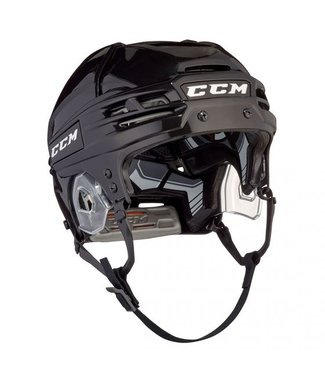 CCM Hockey - Canada S20 Tacks 910 Helmet SR