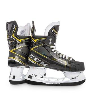 CCM Hockey - Canada S20 Super Tacks Classic SE Skates SR