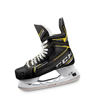 CCM Hockey - Canada S20 Super Tacks Classic Skates SR
