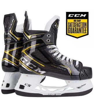 CCM Hockey - Canada S20 Super Tacks AS3 Pro Skate Sr