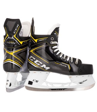 CCM Hockey - Canada S20 Super Tacks AS3 Skate Sr