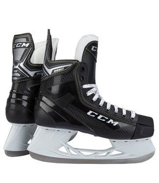 CCM Hockey - Canada S20 Super Tacks 9350 Skate Sr