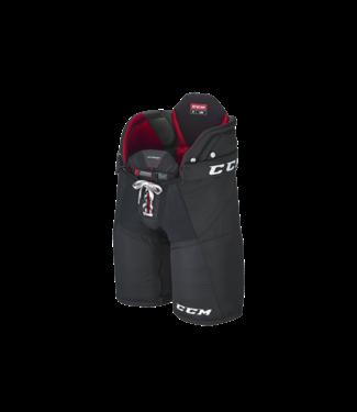 CCM Hockey - Canada HPFT1 Jetspeed FT1 Jr Pants