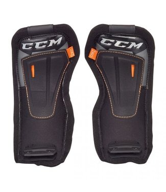 CCM Hockey - Canada S20 CCM XS Tongue