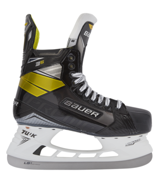 Bauer Hockey - Canada S20 Supreme 3S Skate Int