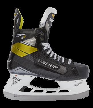 Bauer Hockey - Canada S20 Supreme 3S Skate Int