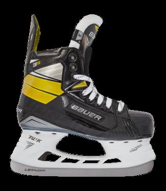 Bauer Hockey - Canada S20 Supreme 3S Skate Jr