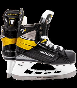 Bauer Hockey - Canada S20 Supreme 3S Skate Yth