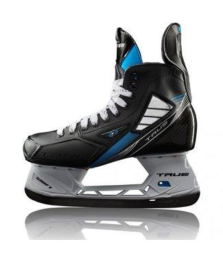 True Hockey S20 True TF9 Skate Sr