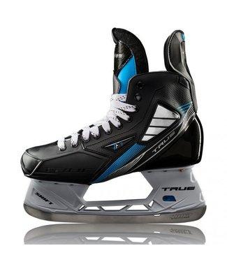 True Hockey S20 True TF7 Skate Jr