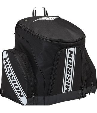Bauer Hockey - Canada S20 Mission RH Equipment Sr Backpack