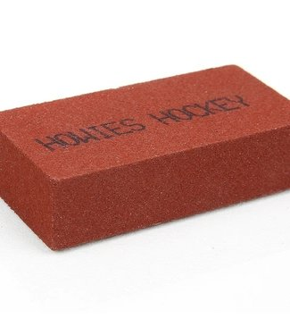Howies Hockey Inc Howies Rubber Skate Stone Hone