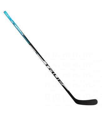 """True Hockey S19 True XC9 ACF Jr 54"""" Stick"""
