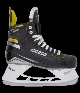 Bauer Hockey - Canada S20 Supreme S35 Skate Jr