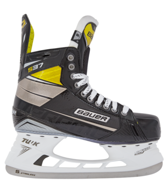 Bauer Hockey - Canada S20 Supreme S37 Skate Int