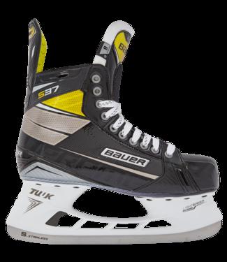 Bauer Hockey - Canada S20 Supreme S37 Skate Sr