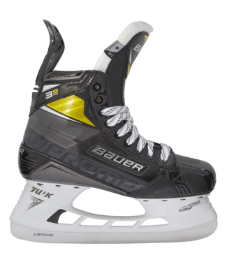 Bauer Hockey - Canada S20 Supreme 3S Pro Skate Int