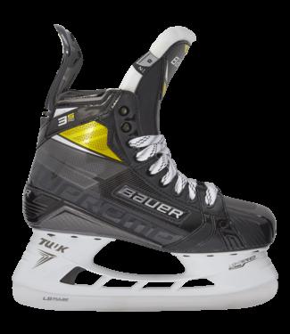 Bauer Hockey - Canada S20 Supreme 3S Pro Skate Sr