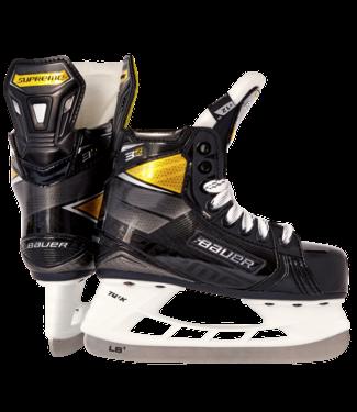 Bauer Hockey - Canada S20 Supreme 3S Pro Hockey Skate Yth