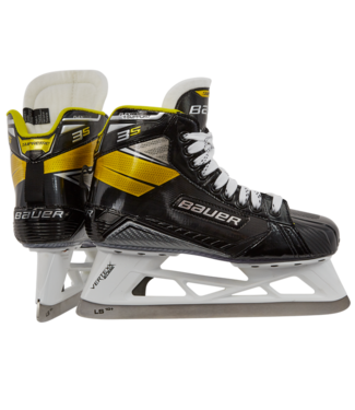 Bauer Hockey - Canada S20 Supreme 3S Goal Skate Sr
