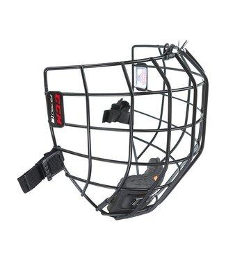 CCM Hockey - Canada S20 FM780 Sr Facemask
