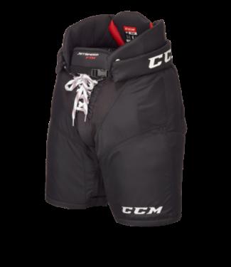 CCM Hockey - Canada S20 Jetspeed FTW  Pants WMN