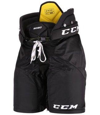 CCM Hockey - Canada CCM TACKS 9080 PANTS Black 2XL