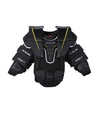 CCM Hockey - Canada S20 AXIS A1.9 Goalie Chest Protector Sr