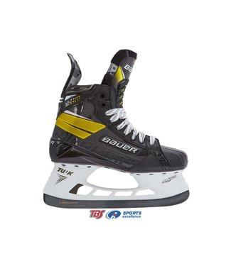 Bauer Hockey - Canada S20 Supreme Ultrasonic Skate Sr