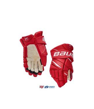 Bauer Hockey - Canada S20 Vapor 2X Pro Glove Jr