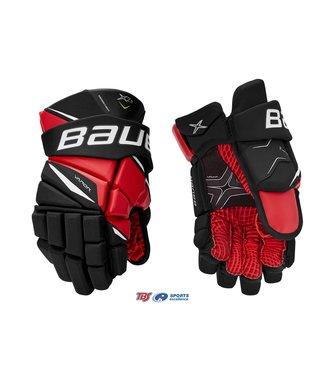 Bauer Hockey - Canada S20 Vapor X2.9 Glove Jr