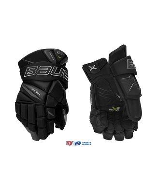 Bauer Hockey - Canada S20 Vapor 2X Pro Glove Sr