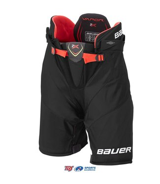 Bauer Hockey - Canada S20 Vapor 2X Pants Jr