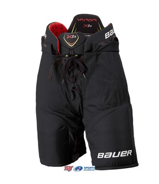 Bauer Hockey - Canada S20 Vapor X2.9 Hockey Pants Jr