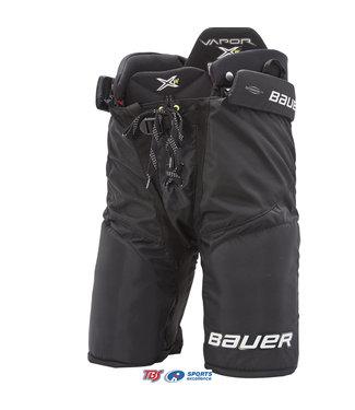 Bauer Hockey - Canada S20 Vapor X-W Hockey Pants WMN