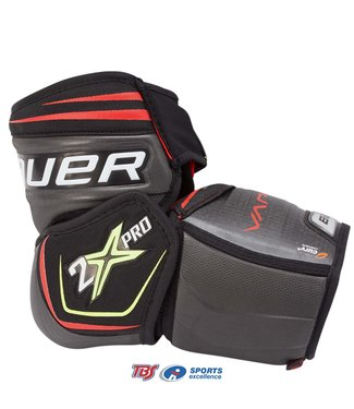 Bauer Hockey - Canada S20 Vapor 2X Pro Elbow Pad Sr