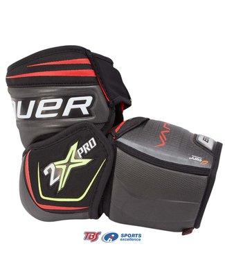 Bauer Hockey - Canada S20 Vapor 2X Pro Elbow Pad Jr