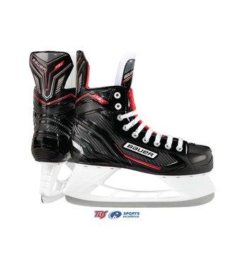 Bauer Hockey - Canada Bauer NSX Skate - SR
