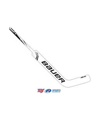 Bauer Hockey - Canada S20 GSX Prodigy Goal Stick YTH Left