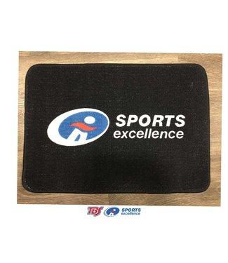 Blue Sports SEC Skate Mat